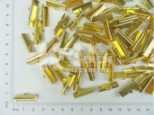 Apretador de cinta (20 mm)