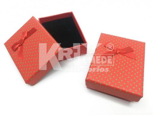 Caja de regalo para set lunares x 1