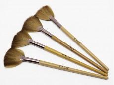 Set de maquillaje profesional surtido x 12
