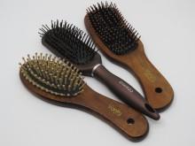 Cepillo brushing surtido x unidad